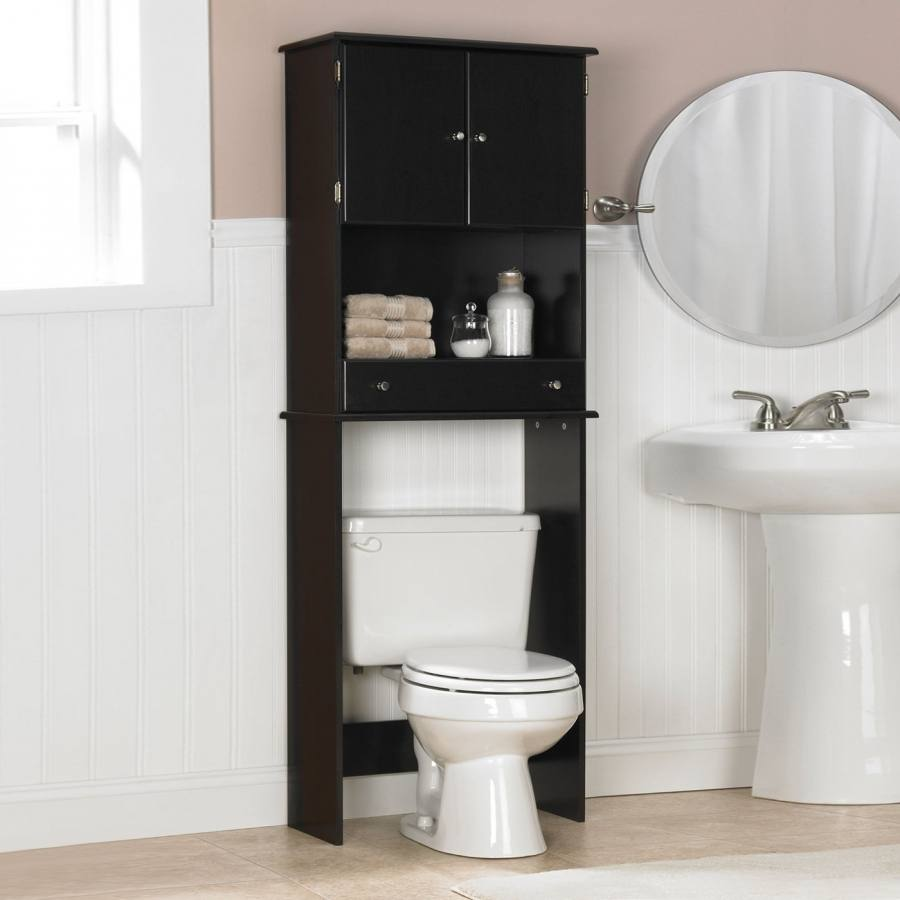 small bathroom shelf unit large size of home shelves over toilet