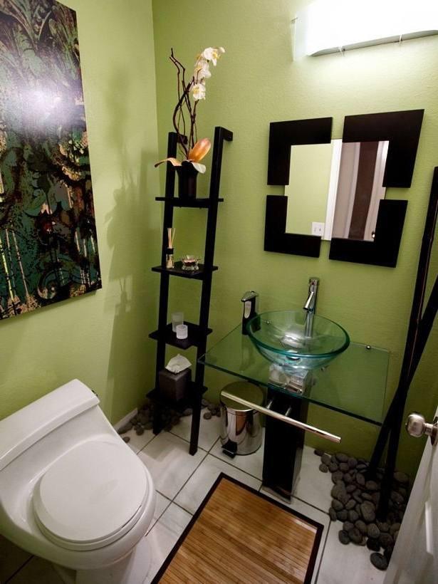 bathroom ideas on a budget bathroom tile design ideas on a budget