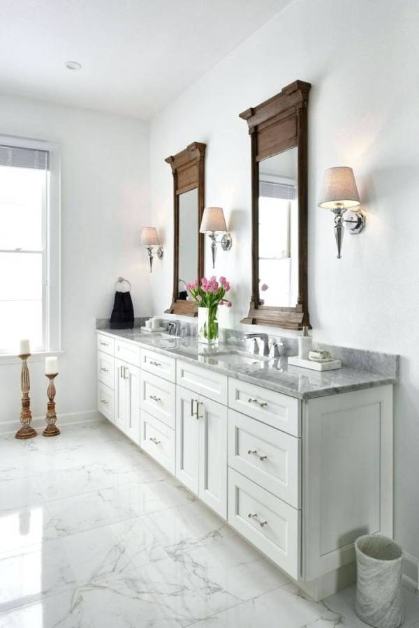 Bathroom Light Restoration Hardware Bathroom Lighting Bathroom Bathroom
