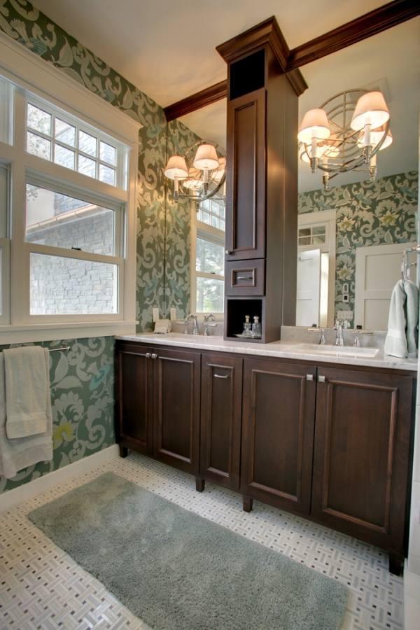 dark bathroom cabinets attractive white bathroom cabinet ideas white bathroom cabinets with dark design ideas dark