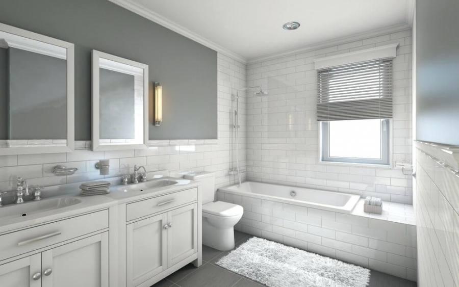 Bathroom Design Color Schemes Awesome Bathroom Ideas Color – Bathroom Ceramic Tiles E In An Array