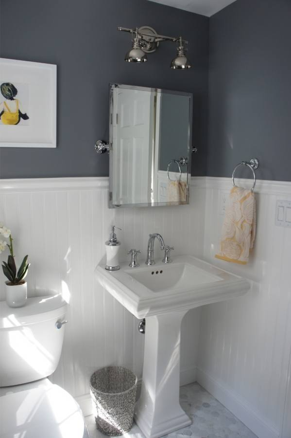 Gray Ceramic Wall Tile Marble Bathroom Remodel Medium size Grey Wall Tiles For Bathroom Ideas And Pictures Tile Shower