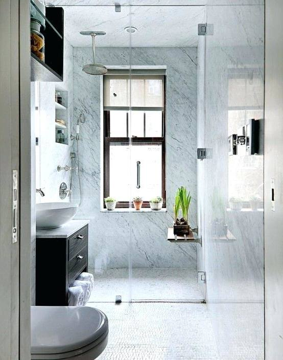 bathroom design ideas homebase cool and stylish small