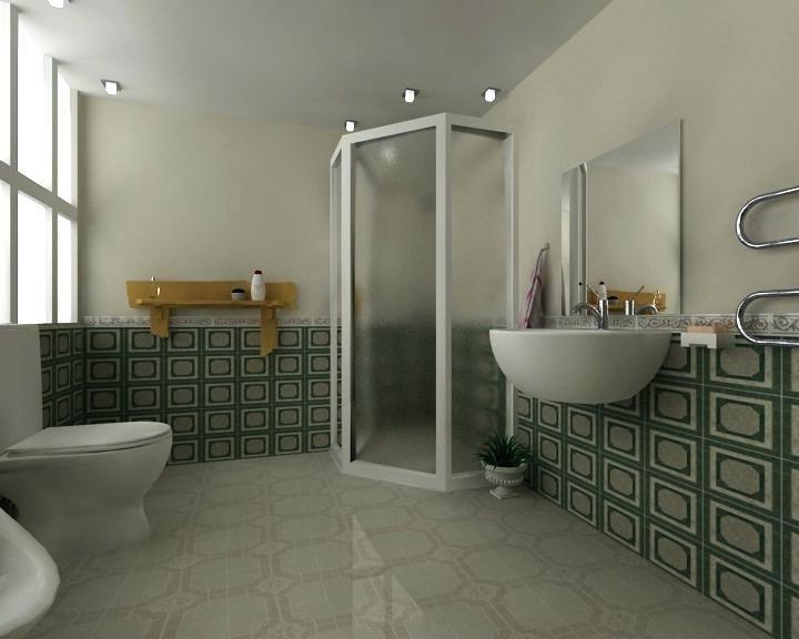 Design Small Bathrooms Unique Small Bathroom Ideas Pakistan