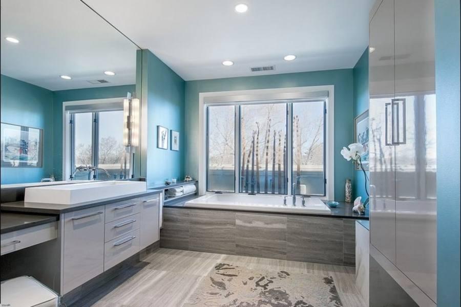 master bathroom mirror ideas large bathroom ideas large bathroom mirror ideas large master bathroom ideas master