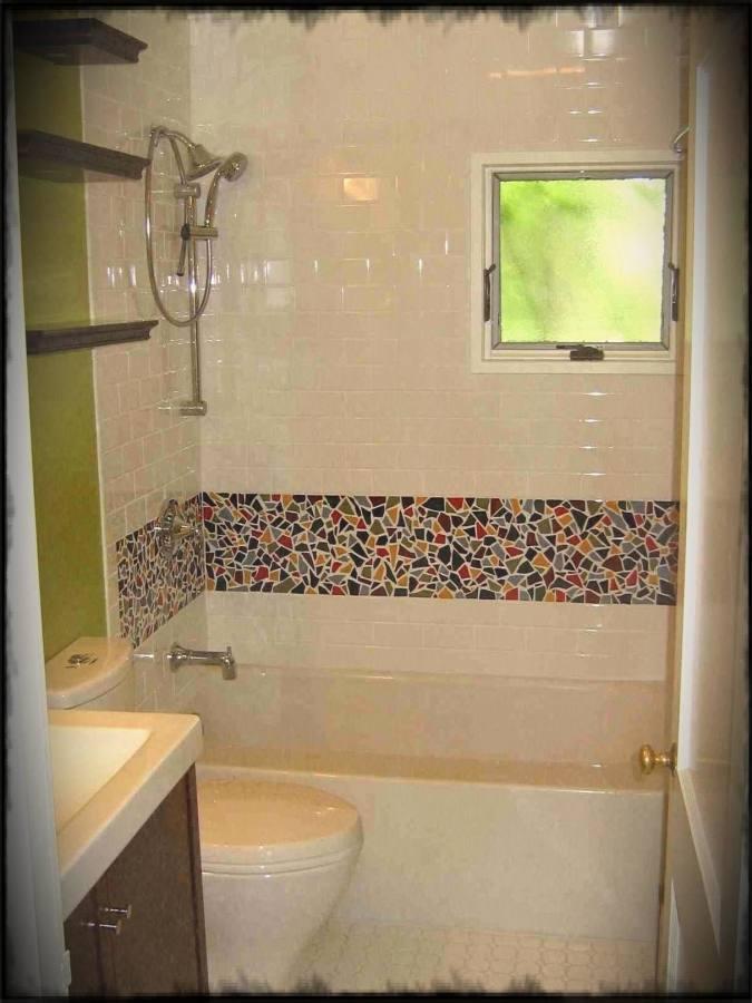 Splendid Bathroom Design Ideas Philippines Small Master Designs