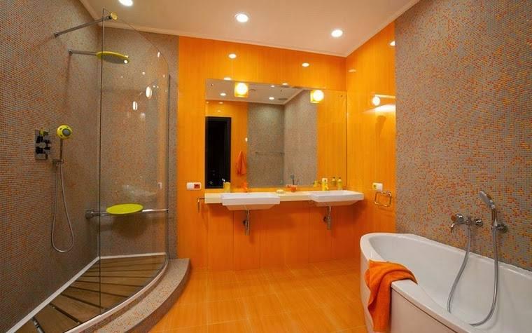 Orange Bathroom Accessories Burnt Orange Bath Towels Orange Bathroom Towels Chic Burnt Orange Bathroom Burnt Orange Bathroom