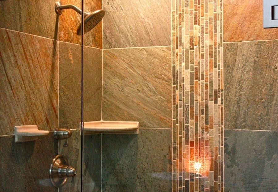 Fresh Small Bathroom Designs Adelaide 4581