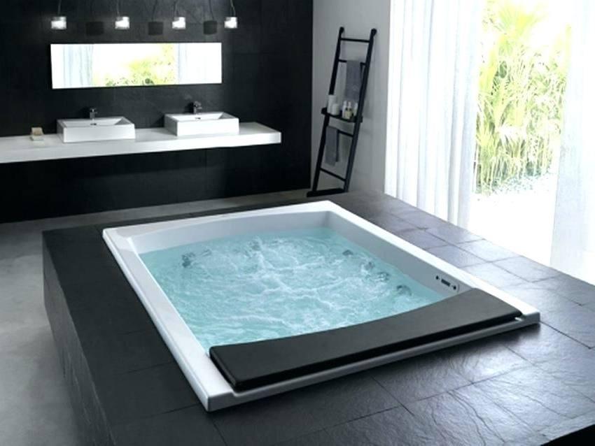 Spa Bathroom Decor Ideas Modern Tile Black And White Bedroom Decorating