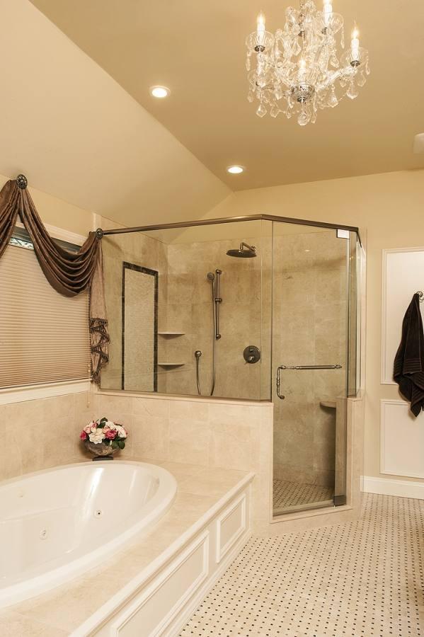 Full Size of Rug Amazing Corner Whirlpool Tub 12 Bathroom Design Ideas For Luxury Bathtub Dimensions