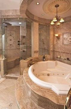jacuzzi bathtubs for small bathrooms large size glamorous bathtubs for small bathrooms images decoration ideas whirlpool