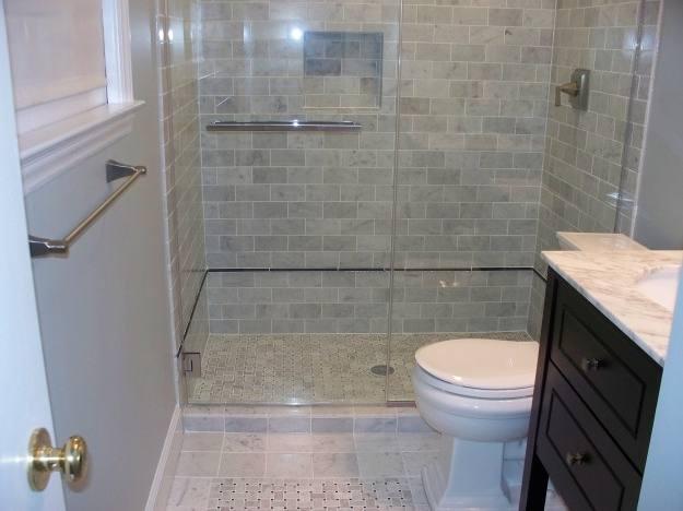 Master Bathroom Ideas Adorable Ideas Just Arrived Master Bath Ideas Sleek Bathroom Plans No Tub Doorless