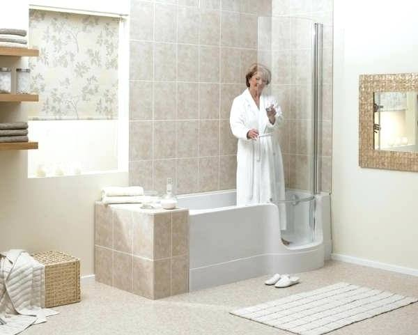 walk in showers for seniors | Walk In Showers for Elderly, Wirral| Disabled People Showers Liverpool