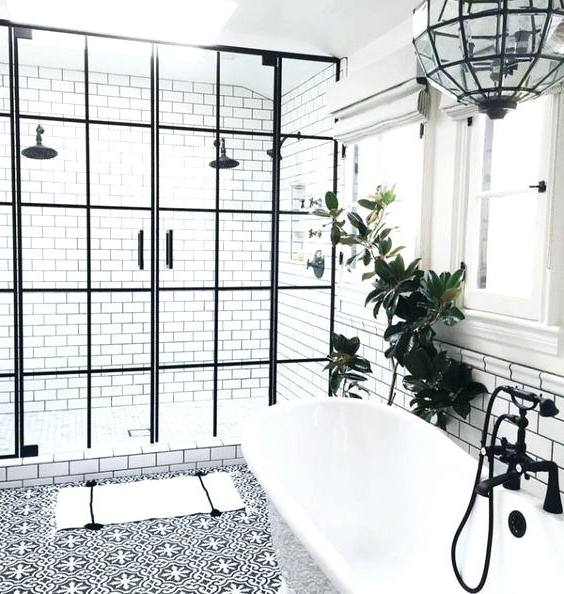 small bathroom ideas south africa showers design of shower exellent designs pictures butler the exellent small