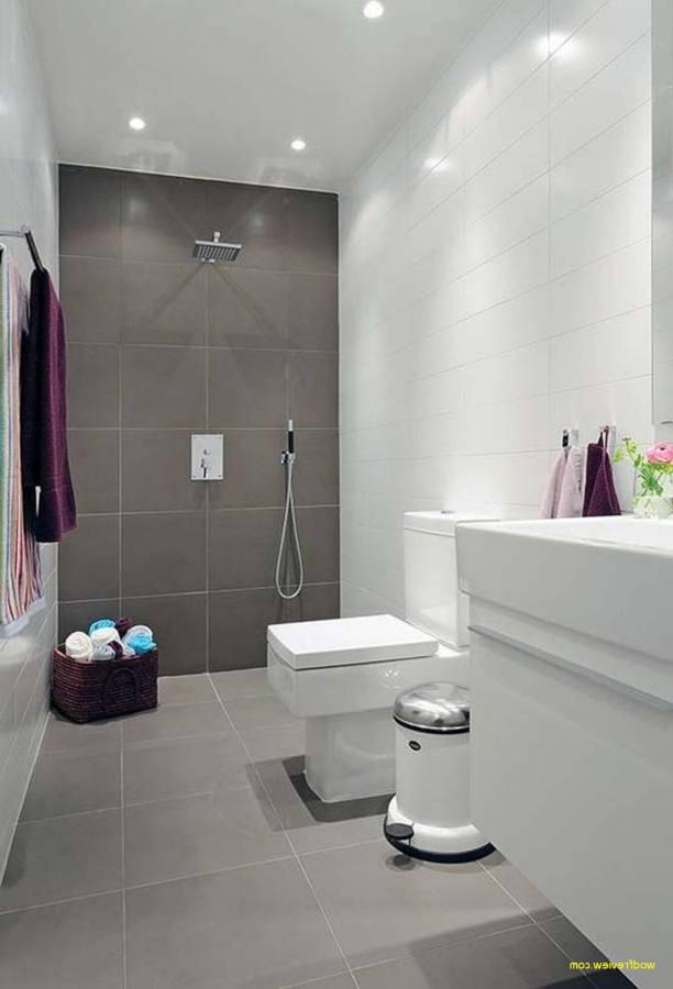 [Modern Bathroom] Bathroom Ideas Sconce Contemporary Bathroom