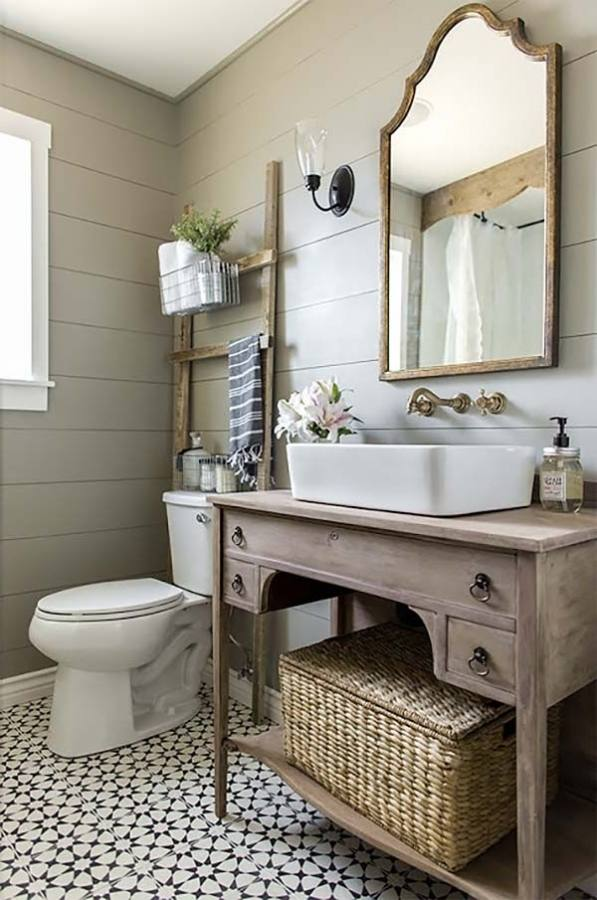 country bathroom decorating ideas full size of ideas country bathroom shower french home designs 8 pretty