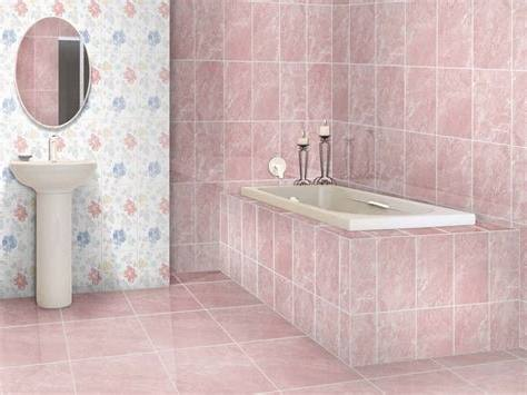 Bathroom Tile: Ctm Bathroom Tiles Home Design Image Marvelous Decorating In Home Interior Ctm Bathroom