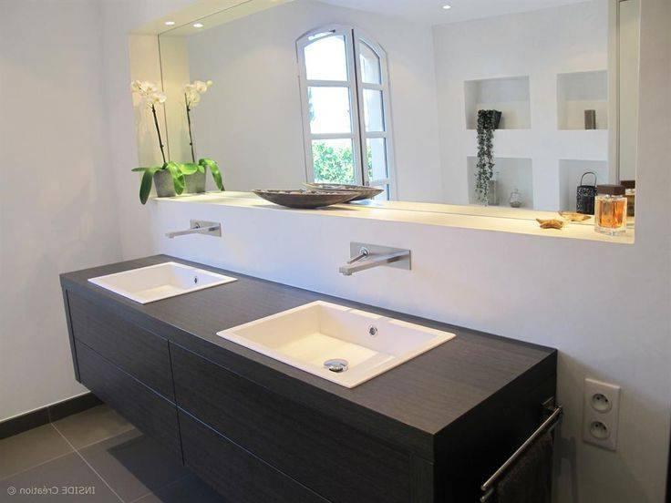 Michaelis Boyd Associates — Elgin Crescent, II | interiors: restroom