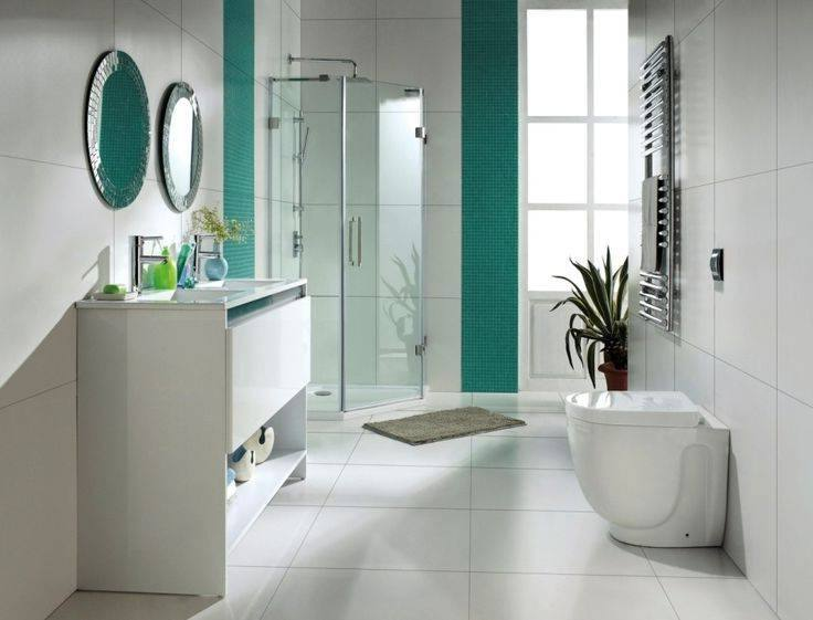 | Pinterest | Loft bathroom, Interiors and Lofts