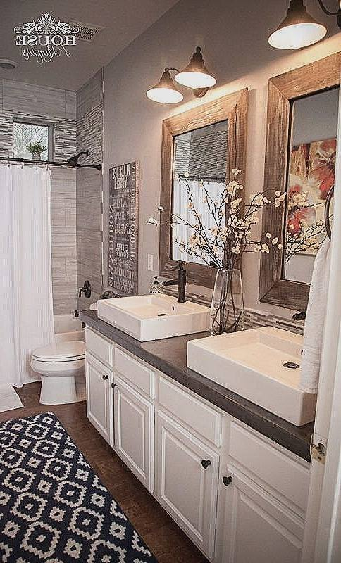 Bathroom On Minecraft Inspirational Bathroom Ideas On Minecraft the 19 Best Images About Master Bathroom Layouts