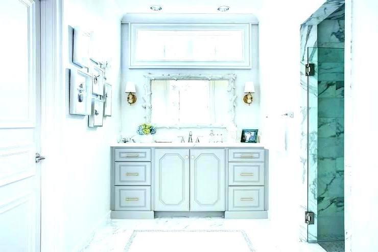 com grey and blue bedroom ideas