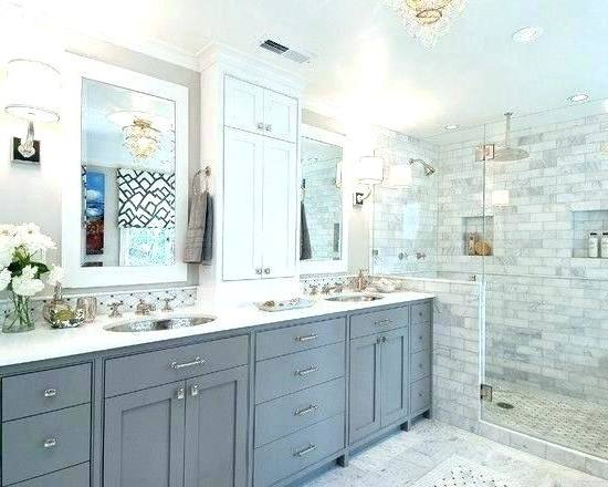 black white and gray bathroom ideas black and grey bathroom ideas amazing gray bathroom designs grey