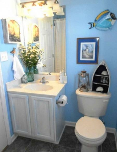 bathroom theme ideas bathroom ideas decorating colors top bathroom theme ideas on bathroom decor ideas blue