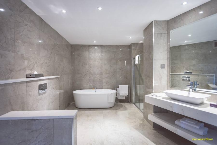 Bathroom Design And Tiles Northern Ireland Small Tile Layout