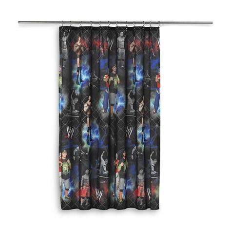 kmart kitchen curtains new kmart curtains luxury a clever use of kitchen pieces in the bathroom