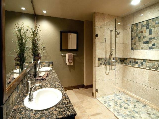 Best Perfect Small Bathroom Design Ideas Australia 1855 With Photo With The Most Awesome Small Bathroom Design Ideas Australia With Regard To