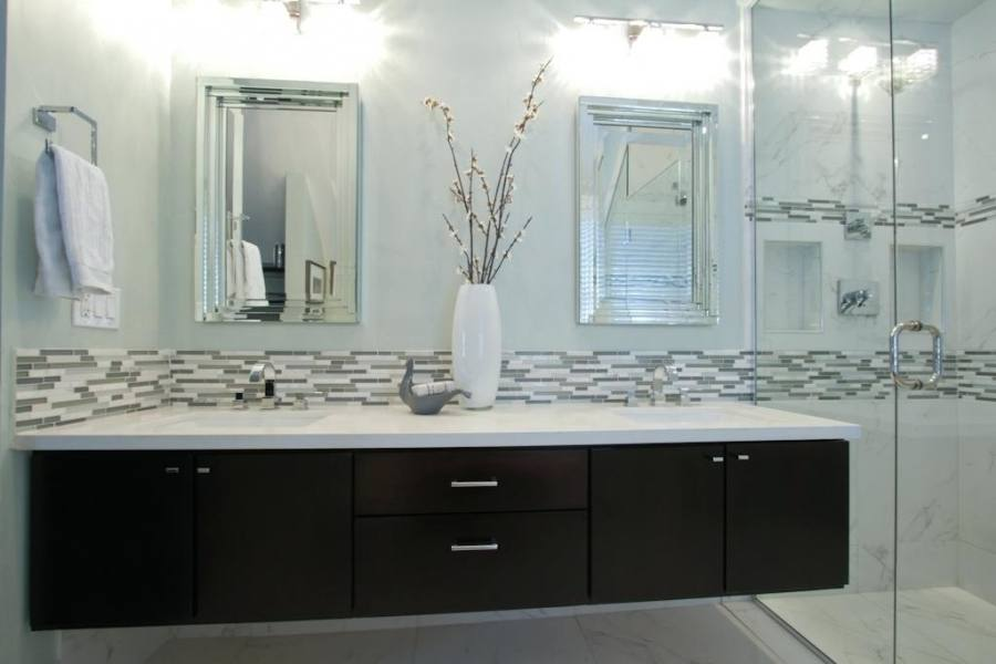 Great Small Bathroom Renovations Budget on with HD Resolution