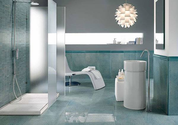 amazing small modern bathroom ideas stylish image