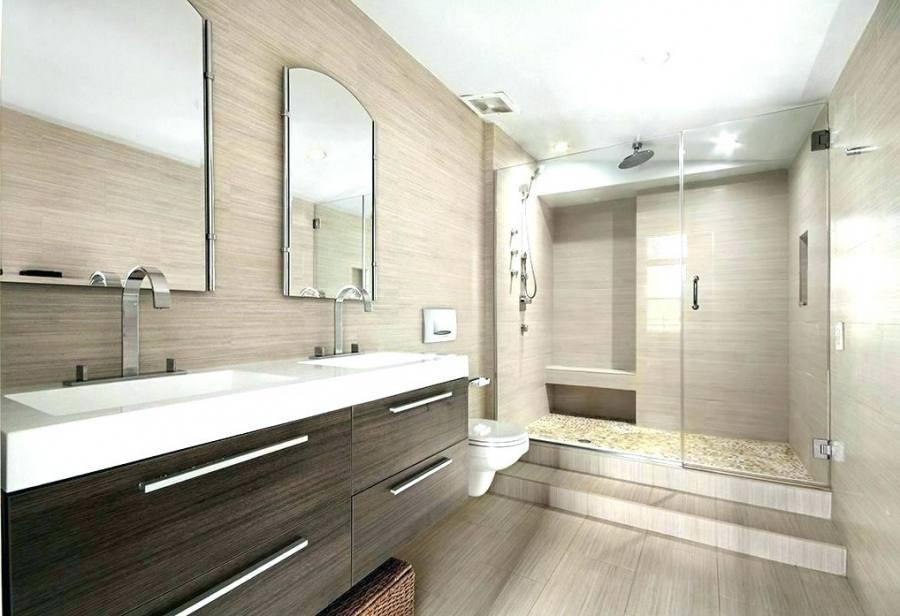 small bathroom ideas photo gallery bathroom remodel cost bathroom ideas makeover on a budget small bathroom