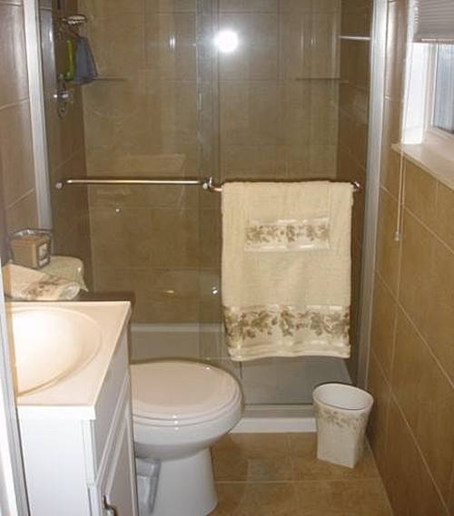 Bathroom Space Bathroom Powder Shower Spaces With Curtain Center with Modern Bathroom Designs For Small Spaces