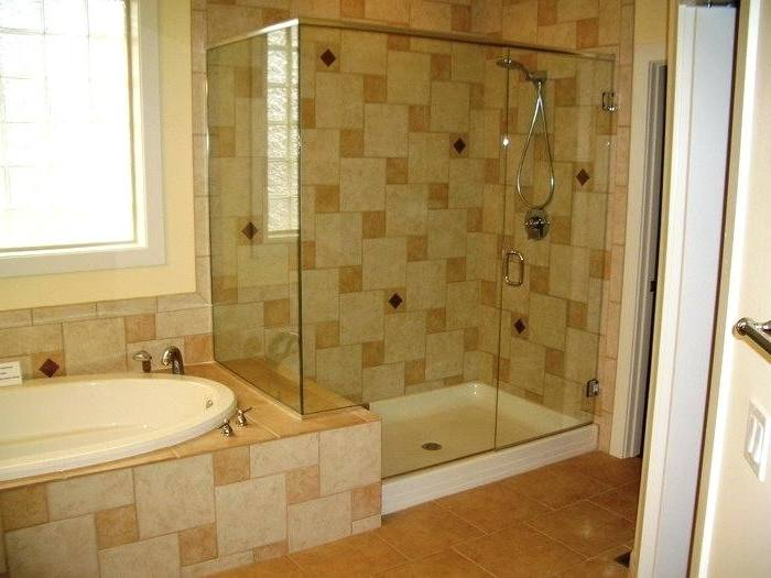 Large Size of Bathroom Pictures Master Bathrooms Small Master Bathrooms Designs Bathroom Designs For Small Master