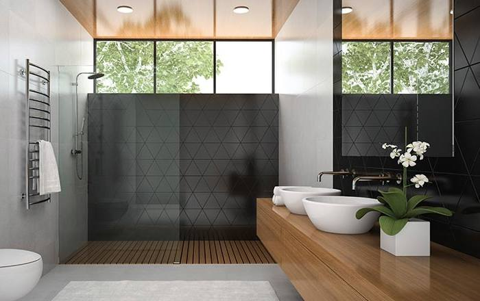 modern bathroom ideas photos photo gallery australia luxury bathrooms