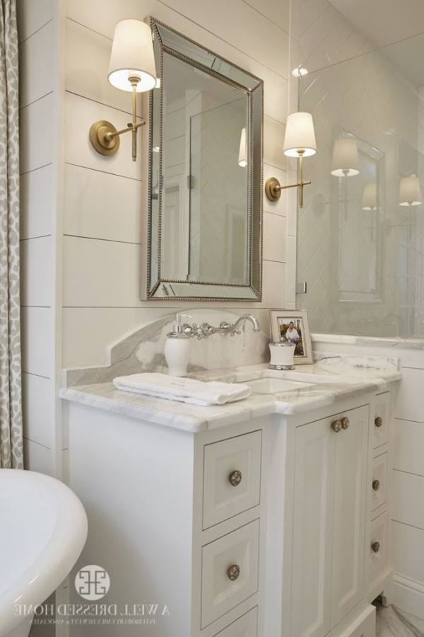Eye Catching 1000 Images About Light Fixtures On Pinterest Circa Lighting At Restoration Hardware Bathroom Sconces