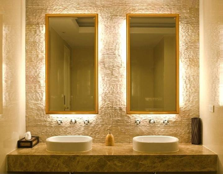 Bathroom Elegant Home Depot Bathroom Center With Luxury Home Depot Bath