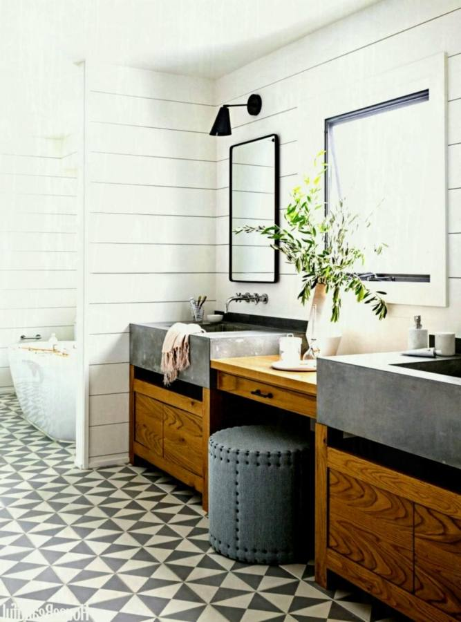 Bathroom Ideas Kerala