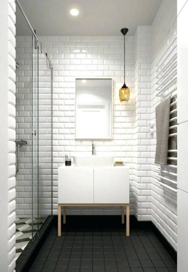 glamorous large tiles bathroom large tiles for shower walls surprising light gray tile bathroom ideas home