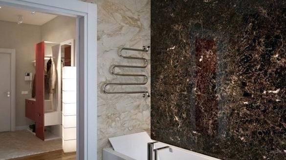 White Marble Bathrooms Photos White Marble Bathroom Marble Bathroom Ideas White Marble Master Bathroom Ideas Top Best Marble Bathrooms Ideas Home Interior