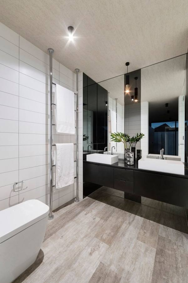 Charming Bathroom Mirror Ideas For A Small Bathroom Spacious Small Bathroom Decorating With Mirrors