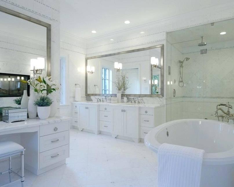 Marvellous Design Bathroom Belfast 16 JR Groves And Installation Belfast Northern Ireland