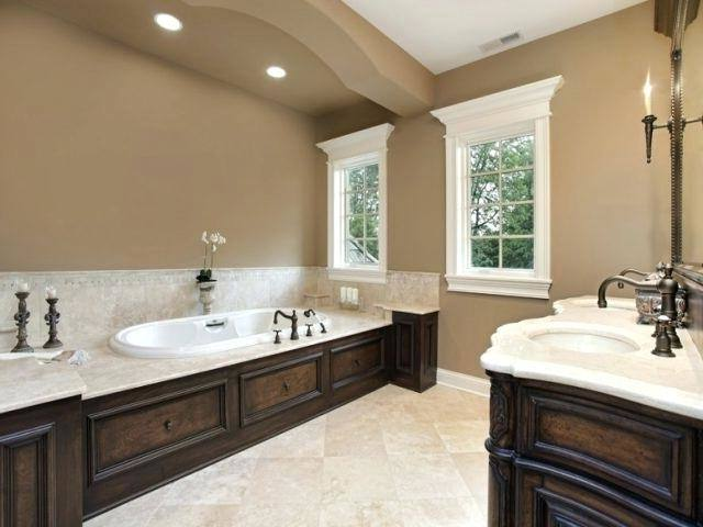 Complete your bathroom remodel with this vanity from