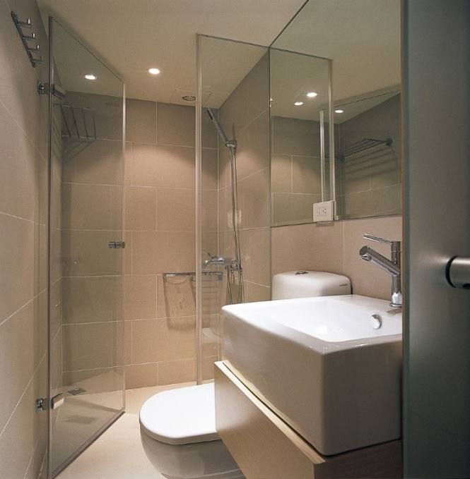 Small Bathroom Renovations Ideas Sheen Small Space Bathroom Renovations Small Bathroom Ideas Photo Gallery Medium Size Of Designs Bathroom Ideas Images