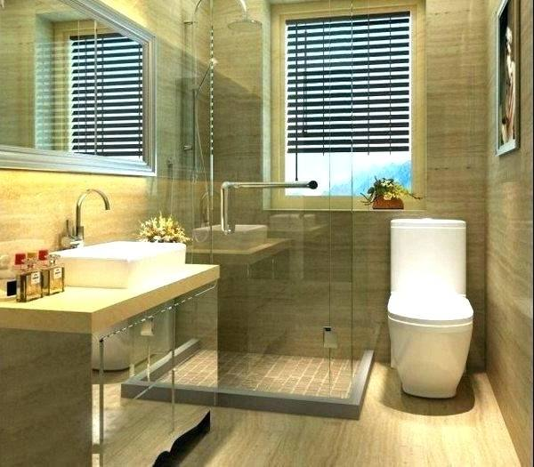 Elegant Tiled Bathroom Design Ideas and Indian Bathroom Designs Tiles Bathroom Remodel Pictures Before And