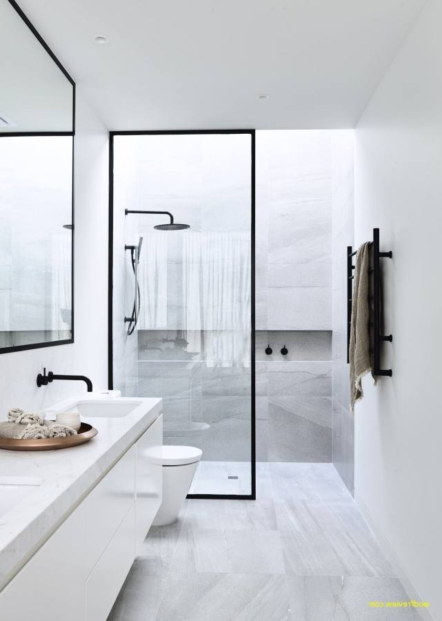 Captivating Modern Bathroom Ideas White Pics Ideas