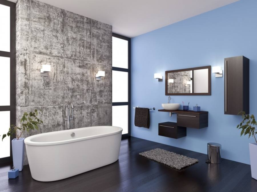 bathroom shower stalls bathroom shower stall design and ideas shower stalls ideas bathroom shower stalls edmonton
