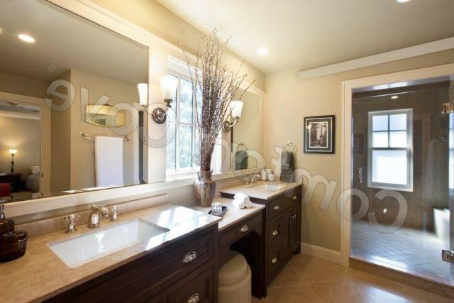 beige bathroom ideas cream bathroom ideas beige bathrooms cream bathroom off white decor cream bathroom cabinet