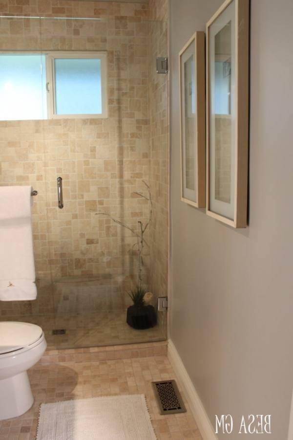 white carrara marble bathroom ideas vanities near me